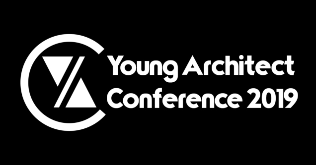 Young Architect Conference
